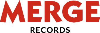 mergerecordslogo